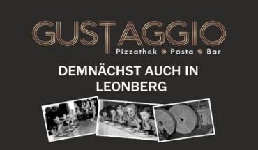 GUSTAGGIO 2