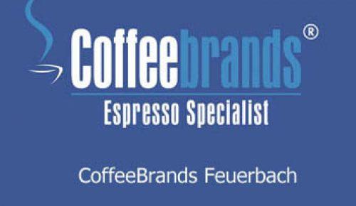 coffeebrands-logo-2