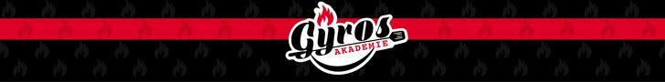 gyros academie stuttgart